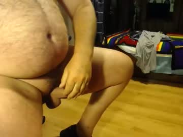 [13-08-21] relaxits4u private XXX video from Chaturbate