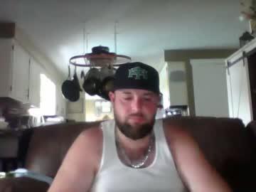 [11-09-21] cuttdog webcam show from Chaturbate