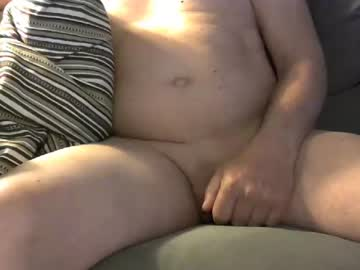 [19-04-21] melange video with dildo from Chaturbate.com