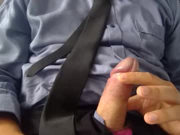 [26-10-20] mullaway83 public show video from Chaturbate