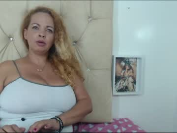 [31-03-21] bustyangela record public show from Chaturbate.com