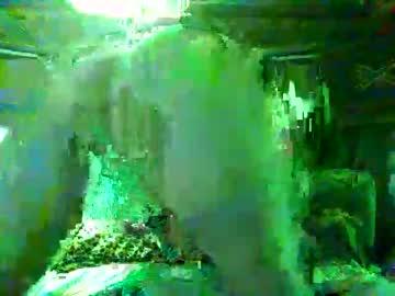 [10-04-20] dmanandtexastea chaturbate private webcam