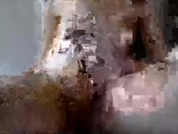 [16-01-21] laddietom chaturbate nude record