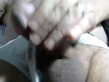 [23-02-20] martinez54 record public show video from Chaturbate