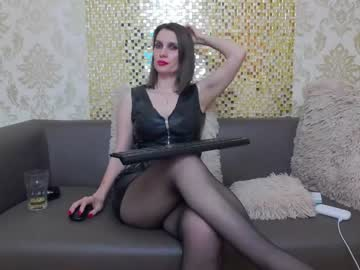 [22-01-21] mistresslaurenn record video with dildo from Chaturbate