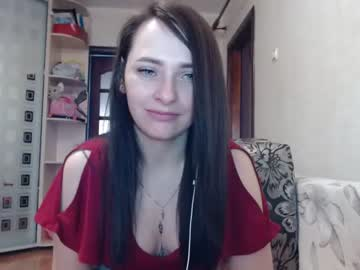 [15-04-21] sweetmila777 private webcam from Chaturbate