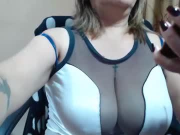 [04-04-21] mature_big_boobs private record