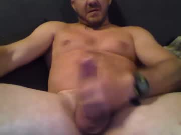 [28-07-21] gambit669 record private sex video