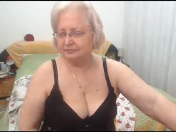 [18-04-21] kinkystuff4u record private webcam