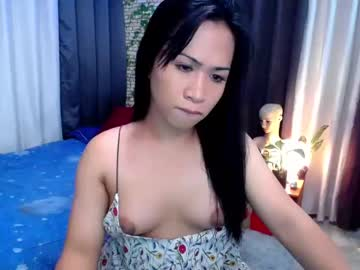 [20-04-21] lady_jerk record blowjob video from Chaturbate.com