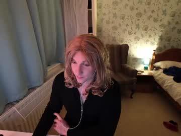 [07-01-20] reginaferguson private show video