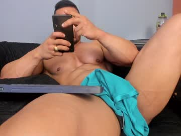 [14-11-20] curt_x record webcam show from Chaturbate