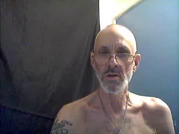 [31-05-20] youdirectus record webcam show
