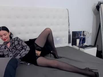 [19-08-21] hottalina_ video from Chaturbate