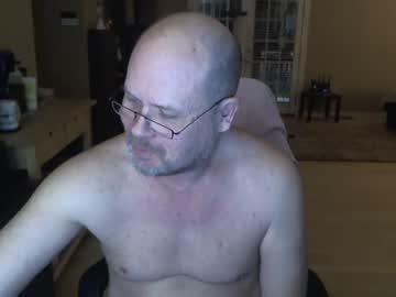 [23-02-21] jasonzfun public webcam video