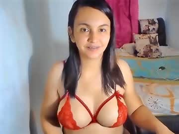 [29-06-20] sweetsquirtx23 private XXX show