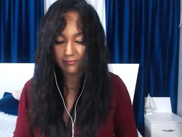[12-07-20] teyavin chaturbate private show video