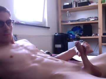 [02-08-20] chris86l show with cum from Chaturbate