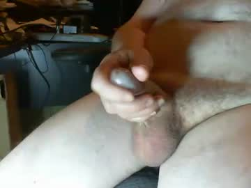 [28-07-21] oldgoat666 record private show video from Chaturbate.com