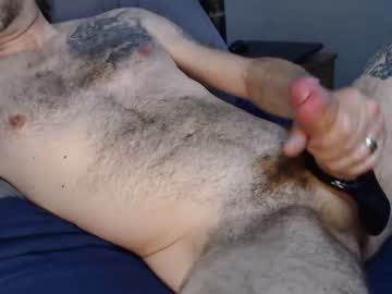 [06-04-21] steviestiff show with cum from Chaturbate