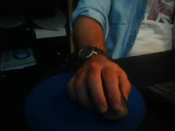 [23-09-20] ardecore record blowjob video from Chaturbate