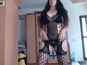 [24-05-21] carlasexy27 show with cum from Chaturbate