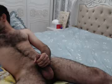 [06-07-21] djoniboy record cam show from Chaturbate.com
