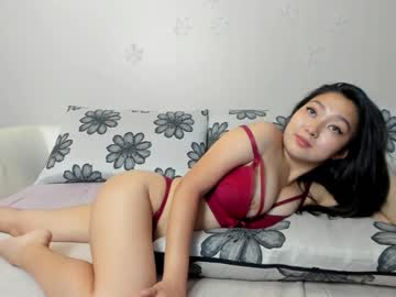 [18-06-21] ecstacccy show with cum