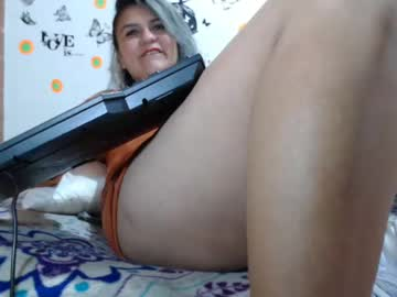 [09-03-21] misshella show with cum from Chaturbate