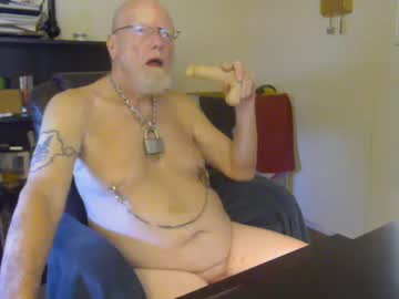 [19-11-20] piggdawg record private show from Chaturbate