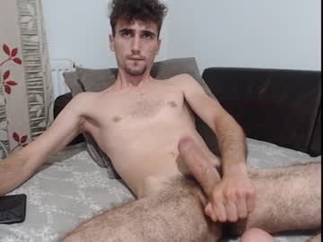 [24-09-20] shyguy9521 record private show from Chaturbate.com