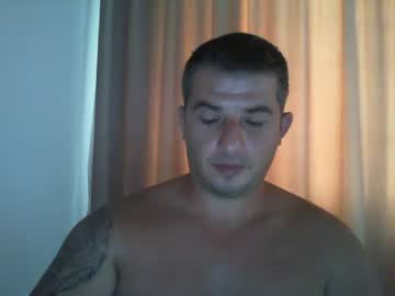 [27-09-20] _marrrio chaturbate private XXX show