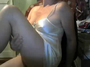 [12-09-20] priscillabluebell webcam show from Chaturbate