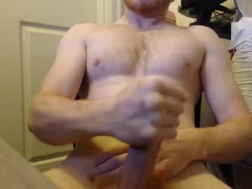 [20-01-20] 0gingerpubes0 record private XXX video