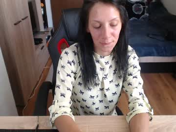 [12-05-20] emmanicolle5 record webcam show from Chaturbate