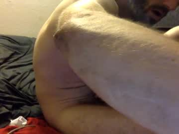 [08-07-20] jamesleandean private from Chaturbate