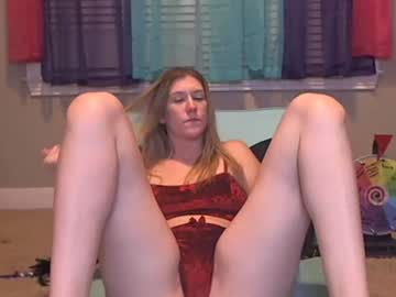 [30-09-20] lillybugg69 record public show from Chaturbate