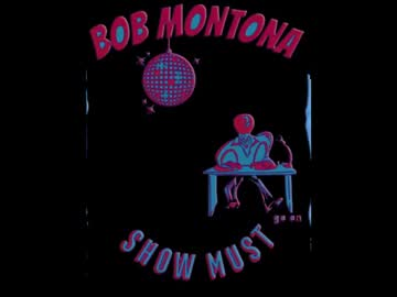 [25-06-21] montona91 record public show