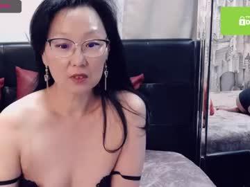 [22-07-21] sandrami__ private sex video