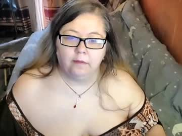 [05-07-21] tviks public show from Chaturbate