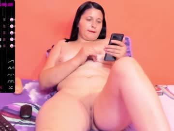 [05-08-21] sexylidya chaturbate webcam video