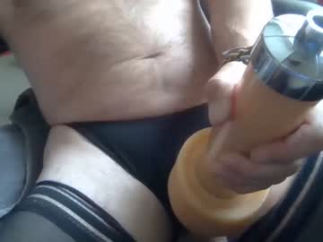 [03-09-21] flattooot69 record private XXX show from Chaturbate