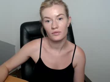 [25-07-21] marshmelou record blowjob show from Chaturbate.com