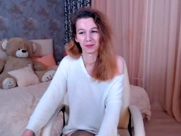 [26-02-21] aleksa_look record video with toys from Chaturbate