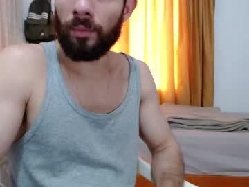 [30-09-20] sexual_roomies chaturbate video