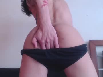 [13-02-21] tayler_xoxo blowjob video