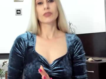 [04-05-21] maryplayfullmary video with dildo from Chaturbate.com