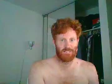 [01-09-20] sexyatyourservice record cam show from Chaturbate
