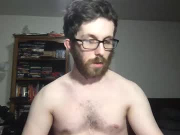 [31-03-21] strokingdrummer2 chaturbate nude record
