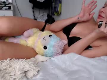 [21-04-21] elja420 video with toys from Chaturbate.com